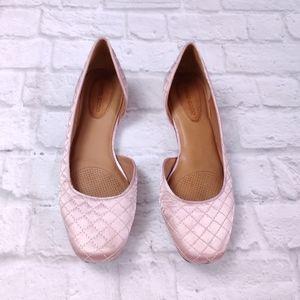 Corso Como Ballerina Flats